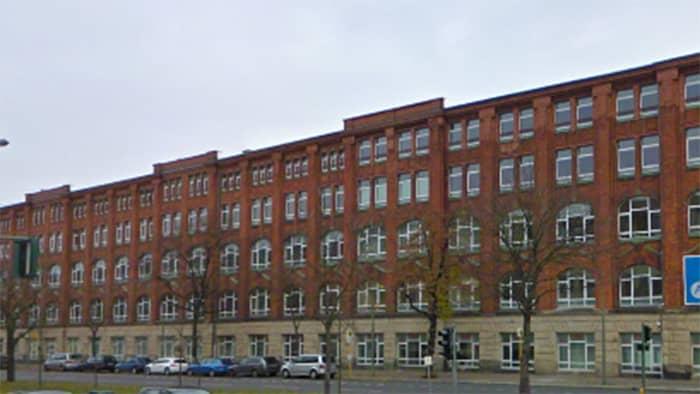 gsg-hoefe-berlin-archiv